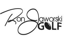 Ron Jaworski Golf